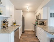 10150 East Virginia Avenue Unit 8-305, Denver image