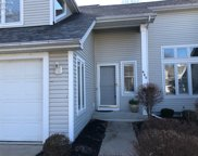 440 Monument View Drive Unit #440, Marblehead image