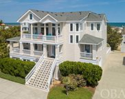 771 Voyager Road, Corolla image