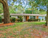 9306 N Willow Avenue, Tampa image