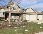 10716 N Westlakes Drive, Fort Wayne image