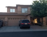 9214 S 35th Glen, Laveen image