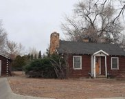 2674  Patterson Road, Grand Junction image