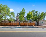 1730 Westmont Ave, Campbell image