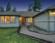 3301 206th Place SW, Lynnwood image