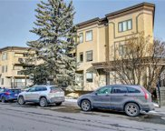 712 4 Street Northeast Unit 3, Calgary image