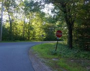 Lot 4 Beetle Rd., Tolland image