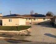 206 E Highland, Bakersfield image
