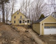 7 Lords Court, Somersworth image