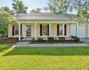 2933 New Town Drive, Wilmington image