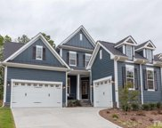 1201 Kings Canyon Court Unit #SEQ14, Cary image