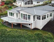 523 Paradise Lane, Edmonds image