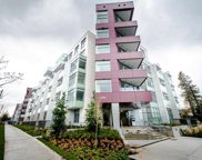 4963 Cambie Street Unit 112, Vancouver image