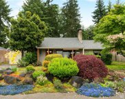 9242 23rd Ave SW, Seattle image
