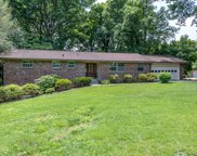 1617 NW Autry Way, Knoxville image