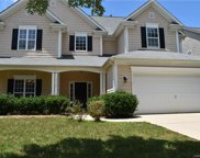 10338  Falling Leaf Drive, Concord image