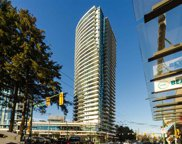 8189 Cambie Street Unit 1202, Vancouver image