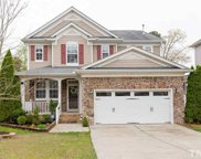 5824 Parkchester Road, Raleigh image