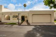 7341 E Solcito Lane, Scottsdale image