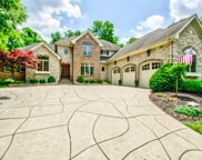 1001 Kenworthy Place, Centerville image