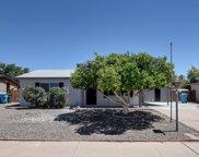 2211 E Waltann Lane, Phoenix image