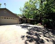 4209  Vista Drive, Loomis image