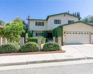 848     Cynthia Avenue, Los Angeles image