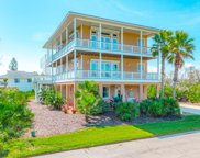 44 SEASCAPE DR, Palm Coast image