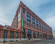 1520 Washington  Avenue Unit #416, St Louis image
