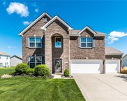 6574 W Deer Hill Drive, Mccordsville image