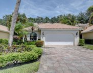 11086 Springbrook Circle, Boynton Beach image