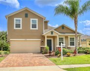 16028 Yelloweyed Drive, Clermont image