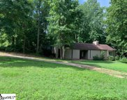210 Baldwin Circle, Mauldin image