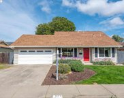 973 Hanover St, Livermore image