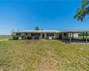 12610 Thonotosassa Rd, Thonotosassa image