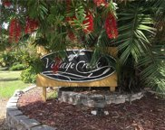 2905 Winkler AVE Unit 709, Fort Myers image
