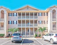 1900 Duffy St. Unit I-6, North Myrtle Beach image