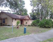 10925 Claymont Drive, New Port Richey image