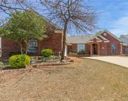 1400 Woodbury Circle, Edmond image
