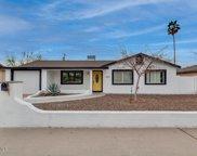1037 E Ruth Avenue, Phoenix image