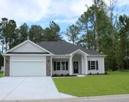 662 Timber Creek Dr., Loris image