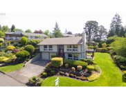 15213 NE 27TH  AVE, Vancouver image