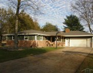 512 Andres Street, Chesaning image