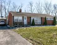 2508 Tyrone Avenue, Mt Sterling image