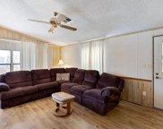 6209 E Mckellips Road Unit #432, Mesa image