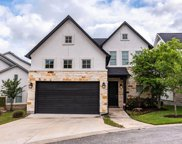 1255 Red Bud Ln, Round Rock image