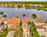 7649 Springfield Lake Drive, Lake Worth image