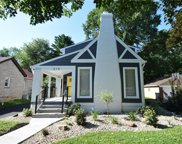319 46th  Street, Indianapolis image