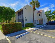 1428 SE 4th Ave Unit 239, Deerfield Beach image