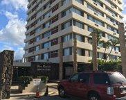 2888 Ala Ilima Street Unit 1506, Honolulu image